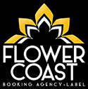 logo flowercoast black mini zpsbf6f5019